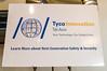 160512-TycoIS_Tech_Show-010