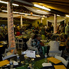 Yakima Valley Partners Habit for Humanity<br /> Upcycled Art Show & Benefit Auction<br /> Spring Creek Homestead