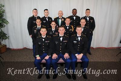 2016-03-18 WSU Army ROTC AB  (04)