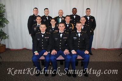 2016-03-18 WSU Army ROTC AB  (08)