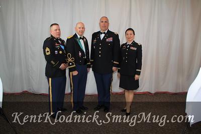 2016-03-18 WSU Army ROTC AA  (07)