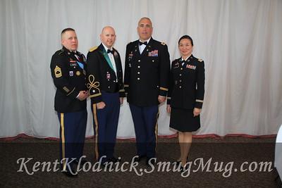 2016-03-18 WSU Army ROTC AA  (06)