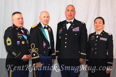 2016-03-18 WSU Army ROTC AA  (05)