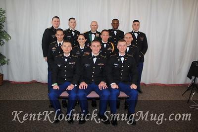 2016-03-18 WSU Army ROTC AB  (03)