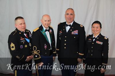 2016-03-18 WSU Army ROTC AA  (09)
