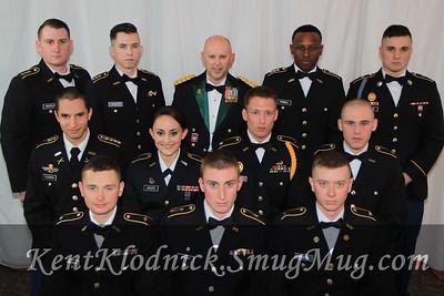 2016-03-18 WSU Army ROTC AB  (02)