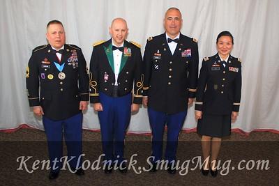 2016-03-18 WSU Army ROTC AA  (01)