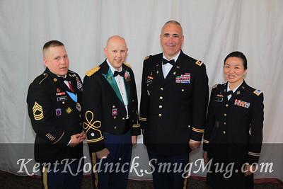 2016-03-18 WSU Army ROTC AA  (10)