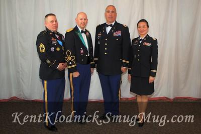 2016-03-18 WSU Army ROTC AA  (02)