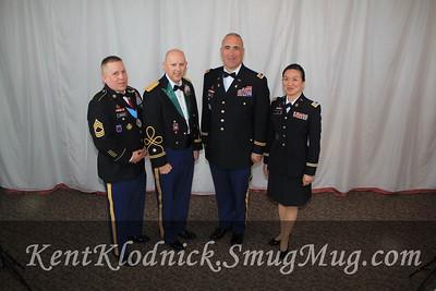 2016-03-18 WSU Army ROTC AA  (08)