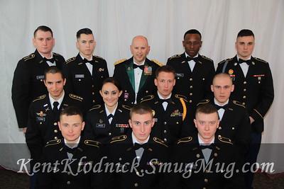 2016-03-18 WSU Army ROTC AB  (01)