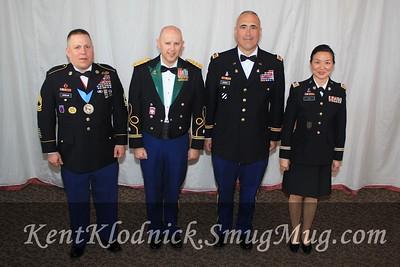 2016-03-18 WSU Army ROTC AA  (18)