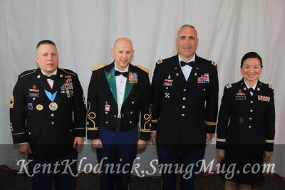 2016-03-18 WSU Army ROTC AA  (17)