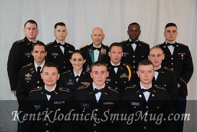 2016-03-18 WSU Army ROTC AB  (06)