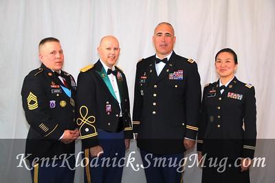 2016-03-18 WSU Army ROTC AA  (04)