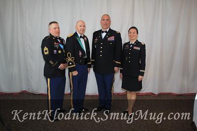 2016-03-18 WSU Army ROTC AA  (11)