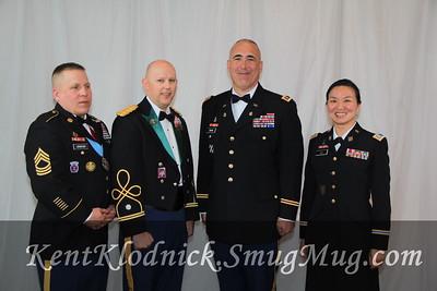 2016-03-18 WSU Army ROTC AA  (13)