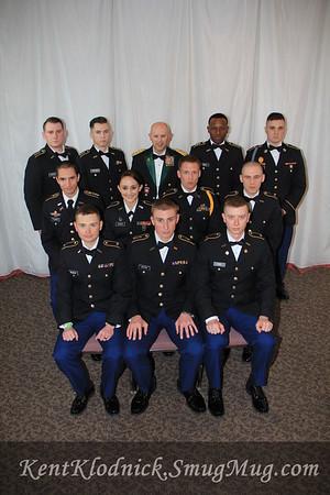 2016-03-18 WSU Army ROTC AB  (11)