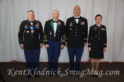 2016-03-18 WSU Army ROTC AA  (14)