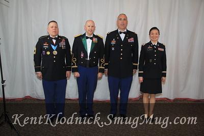 2016-03-18 WSU Army ROTC AA  (15)