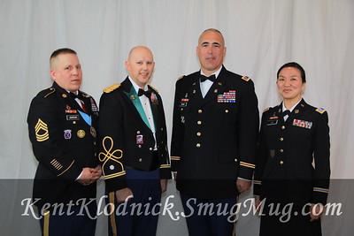 2016-03-18 WSU Army ROTC AA  (12)