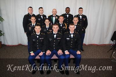 2016-03-18 WSU Army ROTC AB  (09)