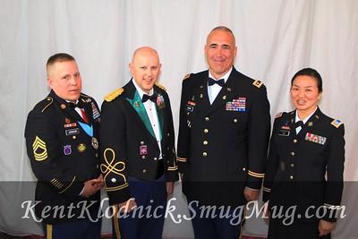 2016-03-18 WSU Army ROTC AA  (03)