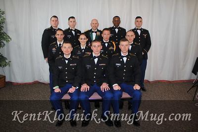 2016-03-18 WSU Army ROTC AB  (05)