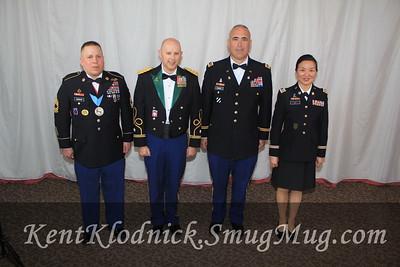 2016-03-18 WSU Army ROTC AA  (16)