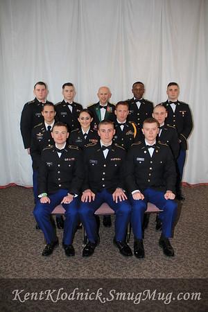 2016-03-18 WSU Army ROTC AB  (07)