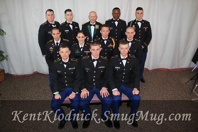 2016-03-18 WSU Army ROTC AB  (10)