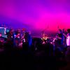 All Star Jam<br /> Day 3<br /> Winthrop Rhythm & Blues Festival