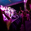 Rebirth Brass Band<br /> Yakima Blues & Local Brews Bash<br /> North Front Street, Yakima
