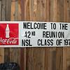 NSL Reunion 2016