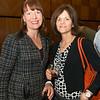 Investiture of Newbern & Frensley 2016