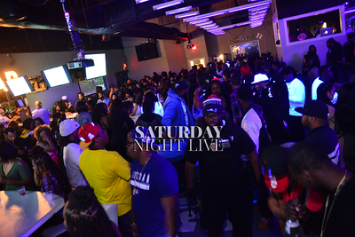 12-10 SATURDAY NIGHT LIVE AT STADIUM --- PHOTOS BY @KSNEAD_PHOTOS