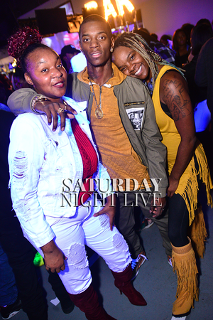 12-17 SATURDAY NIGHT LIVE AT STADIUM --- PHOTOS BY @KSNEAD_PHOTOS