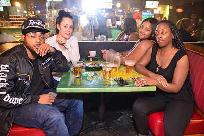 12-18 NOBODY HAS TO KNOW REGGAE SUNDAYS AT LIDOS --- PHOTOS BY @KSNEAD_PHOTOS