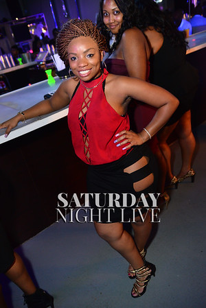 12-31 NEW YEARS SATURDAY NIGHT LIVE AT STADIUM --- PHOTOS BY @KSNEAD_PHOTOS