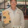 BelGioioso Cheese - Tom Russo