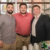 Accardi Foods - Stephen, Michael & Alfredo