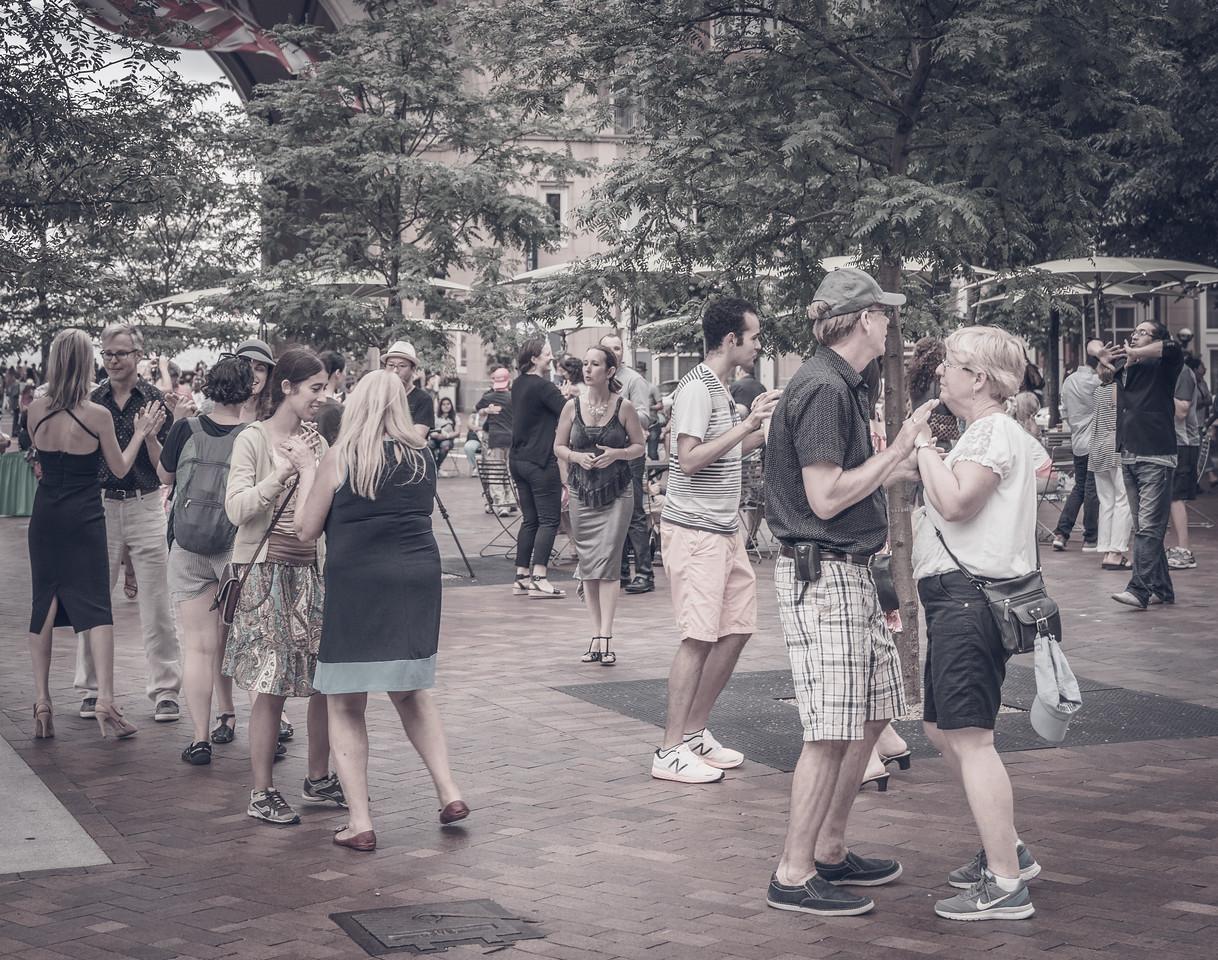 Tango in the Park - July 2016-72.jpg