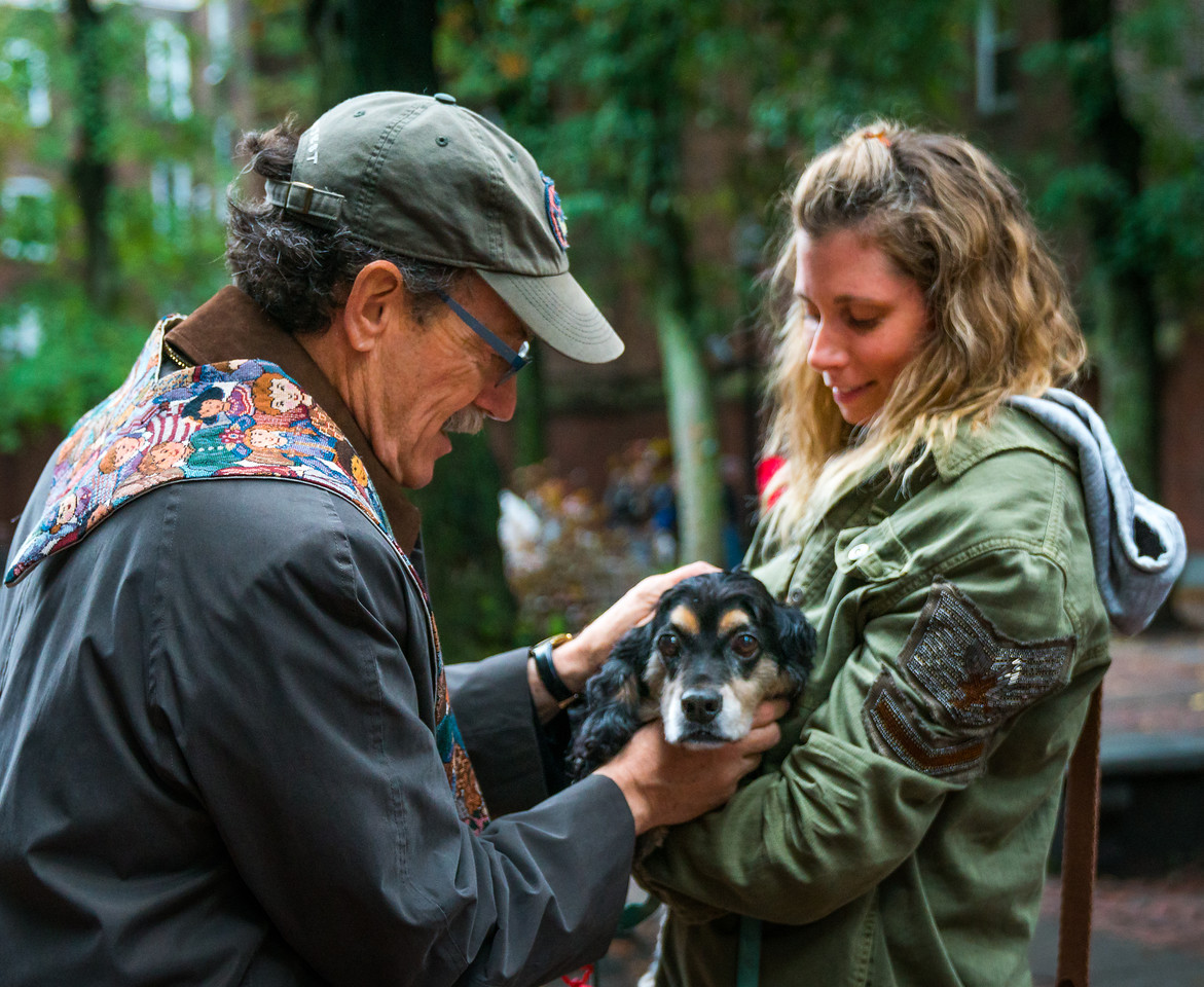 2016-10 | Blessing of the Animals-173.jpg