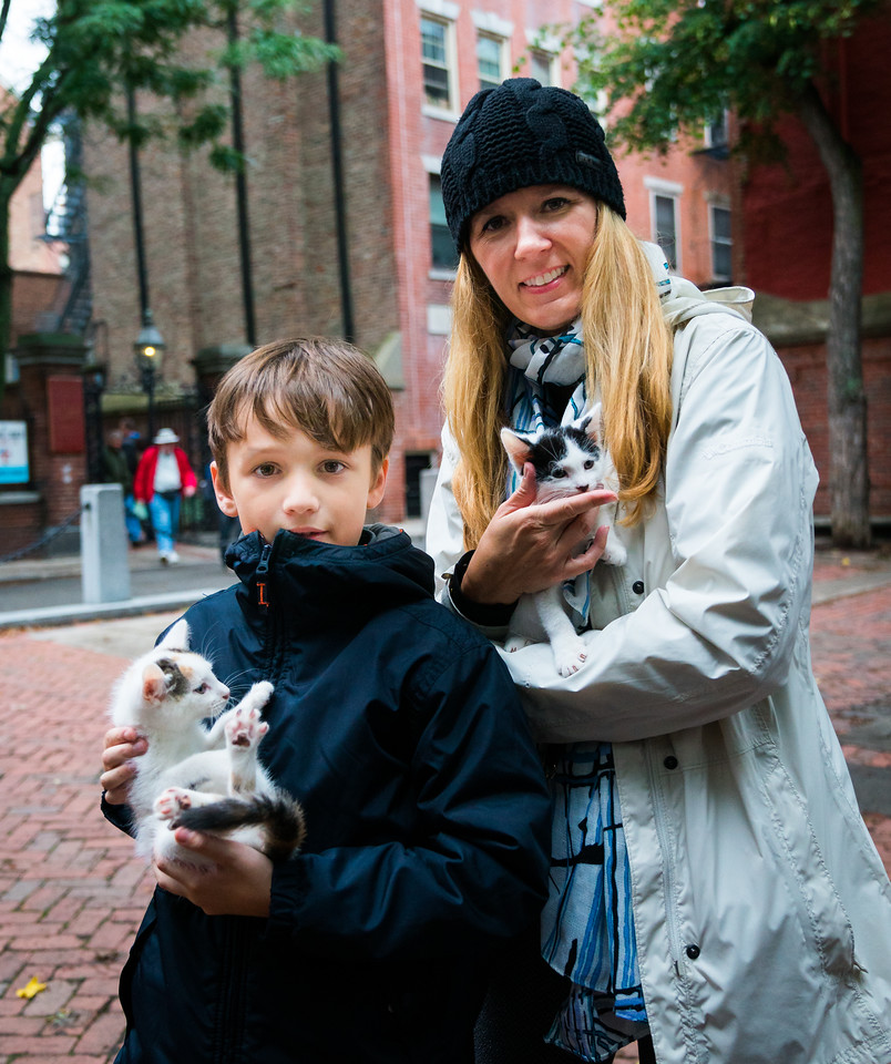 2016-10 | Blessing of the Animals-54.jpg