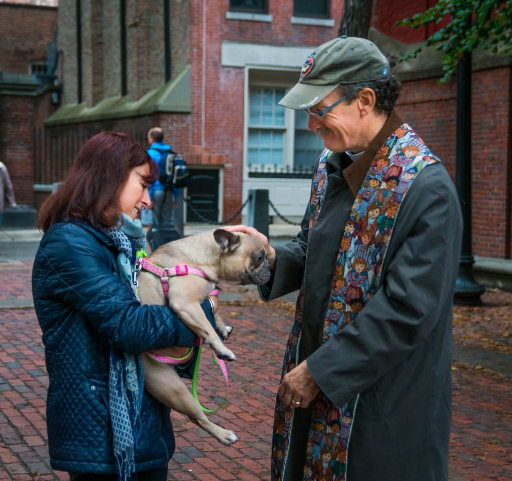 2016-10 | Blessing of the Animals-191.jpg