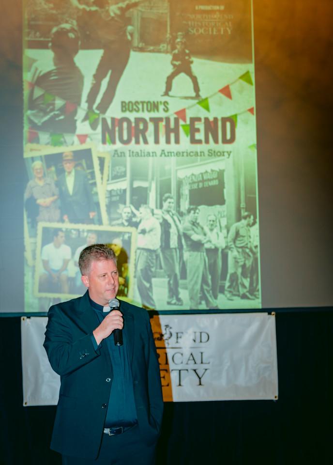 North End Film Premiere - Nov 2016-54.jpg