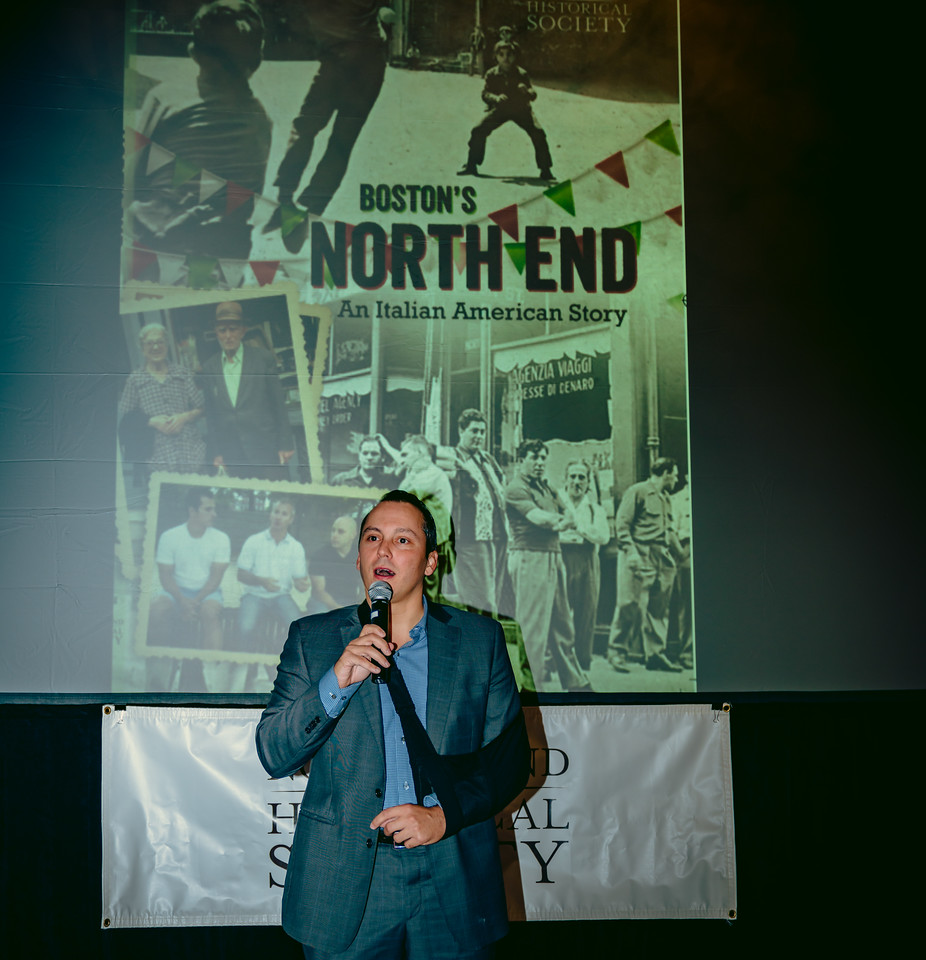 North End Film Premiere - Nov 2016-59.jpg
