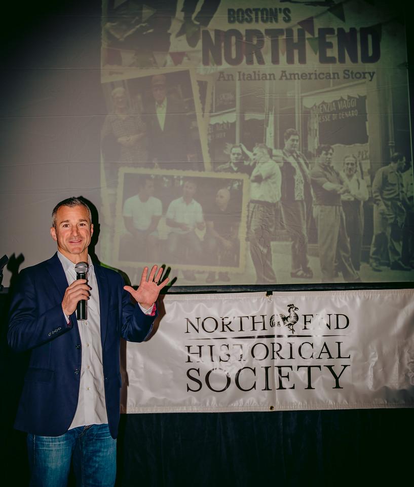North End Film Premiere - Nov 2016-68.jpg