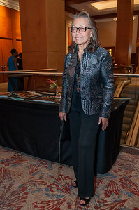 2016 Pride Awards - Paths Out of Poverty @ The Westin 1-16-16