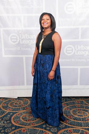 2016 Urban League Whitney M Young Gala @ The Omni 5-21-16 by Jon Strayhorn